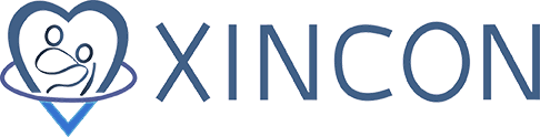 Image result for xinconcare