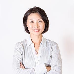 Emmi Chen