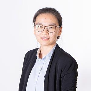 Kailun Yao