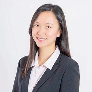 Vicky Lu