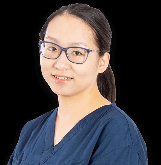xincon-nursing-careers